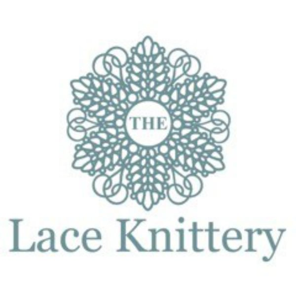The Lace Knittery