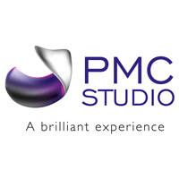 The PMC Studio