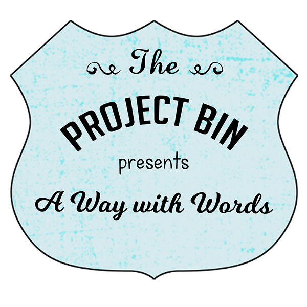The Project Bin