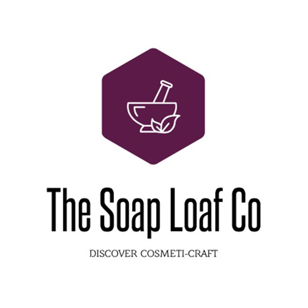 The Soap Loaf Company
