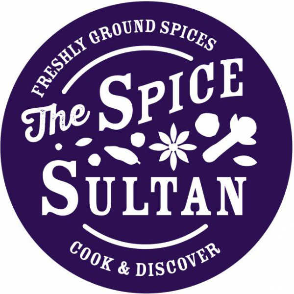The Spice Sultan
