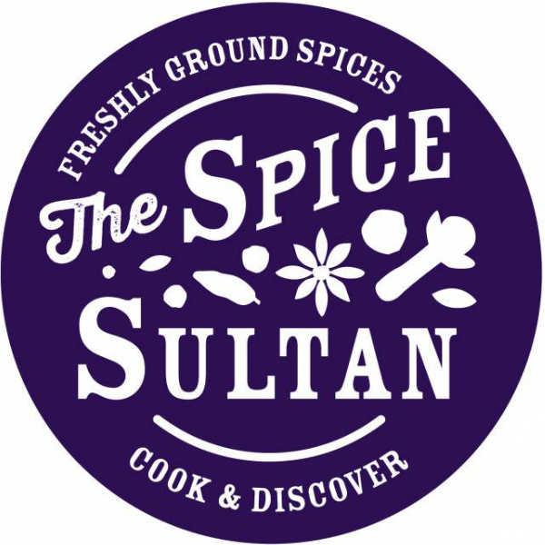 The Spice Sultan
