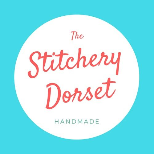The Stitchery Dorset