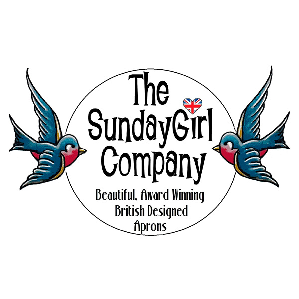 The Sunday Girl Company