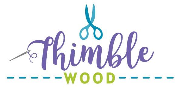 Thimblewood