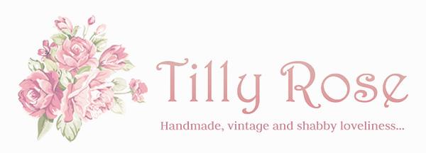 Tilly Rose Vintage