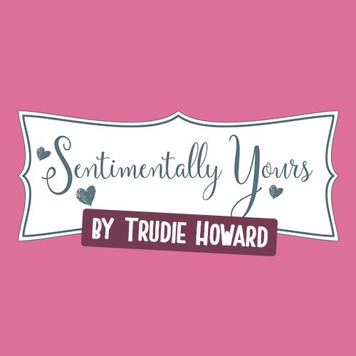 Trudie Howard