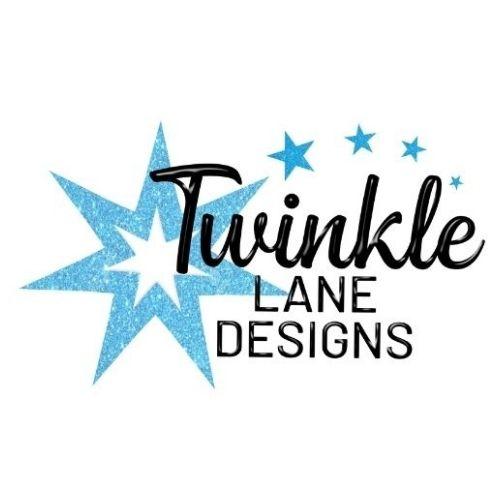 Twinkle Lane Designs