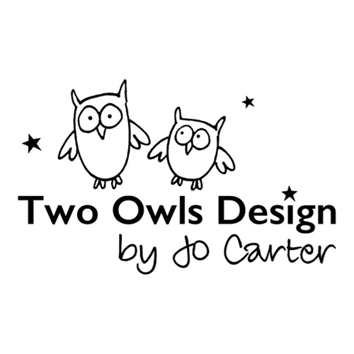 Two Owl Designs