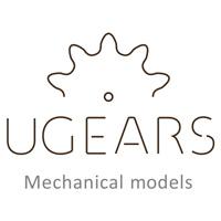 UGears®