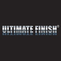 Ultimate Finish International Ltd