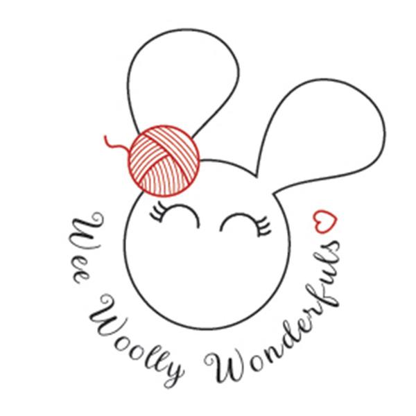 Wee Woolly Wonderful