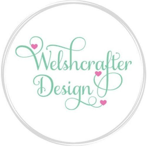 Welshcrafter Design
