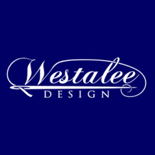Westalee