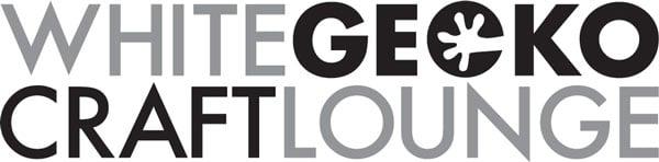 White Gecko Craft Lounge