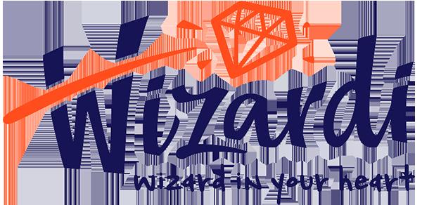 Wizardi