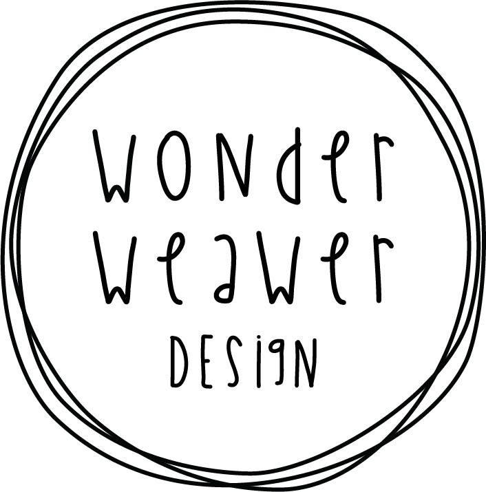Wonder Weaver Design