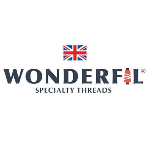 WonderFil™