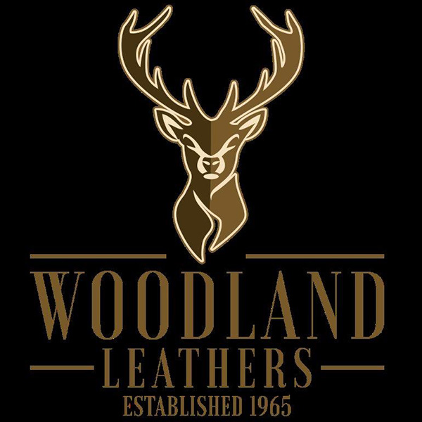 Woodland Leather Art & Crafts