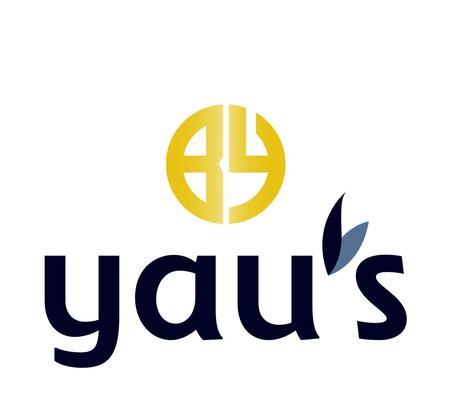 Yau's