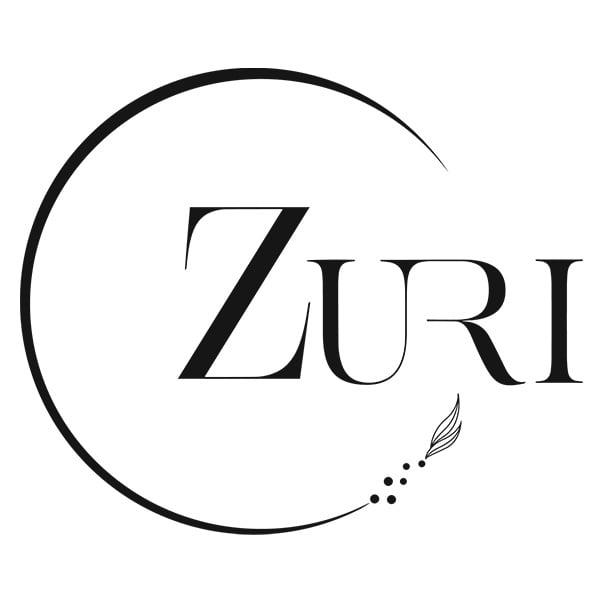 Zuri Designs