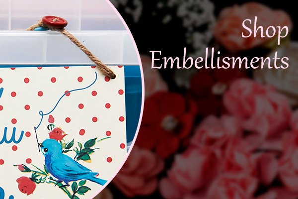 shop embellishments