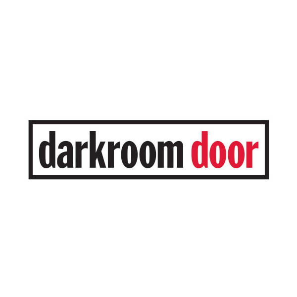 Darkroom Door 2
