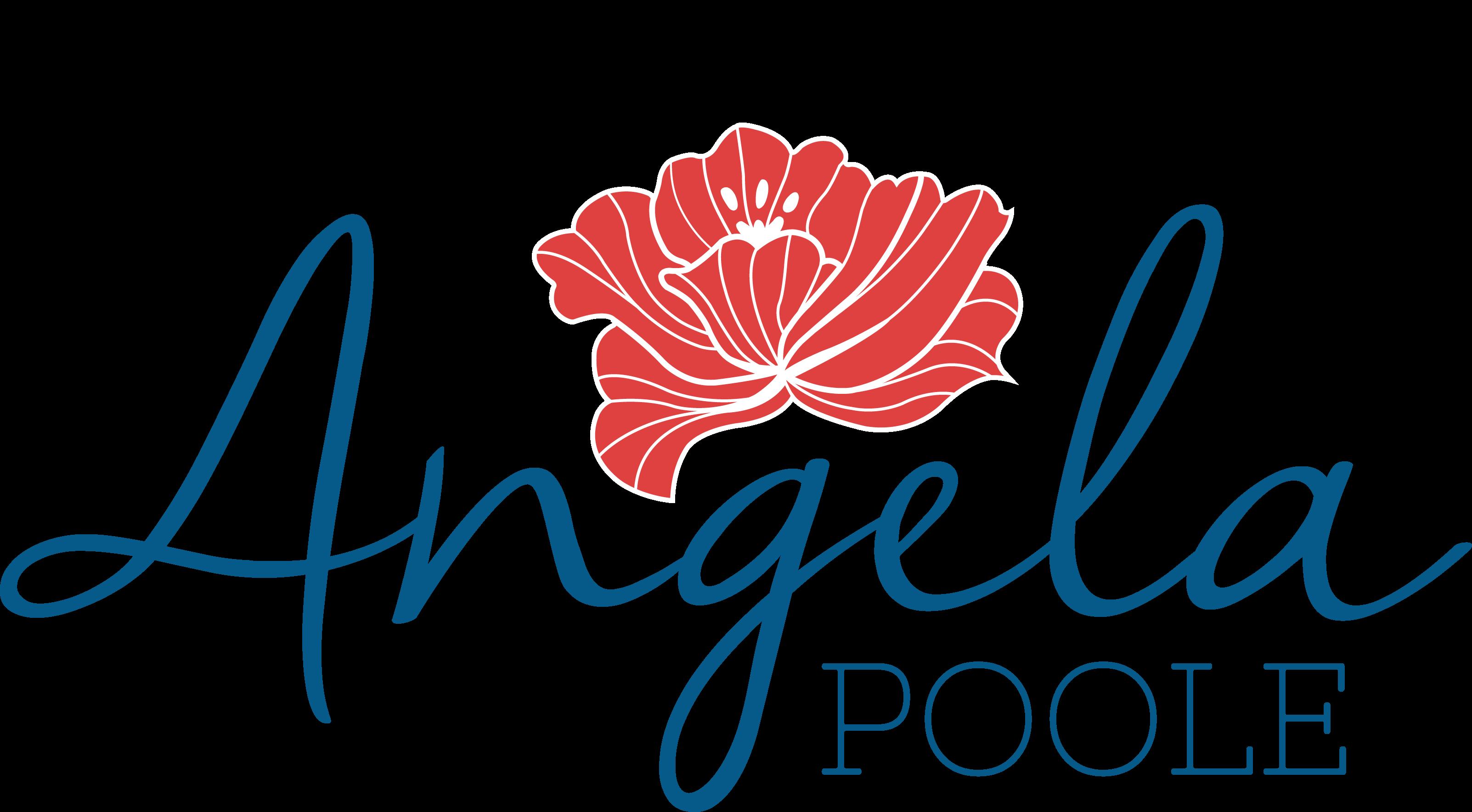 Angela Poole Crafts