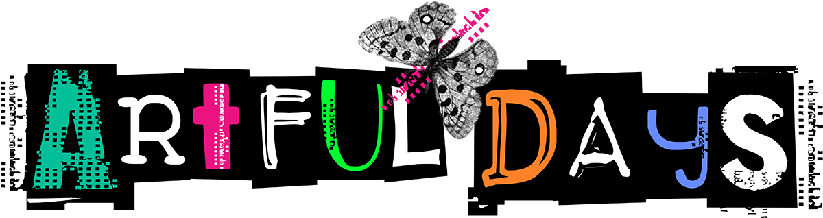 Artful Days Logo