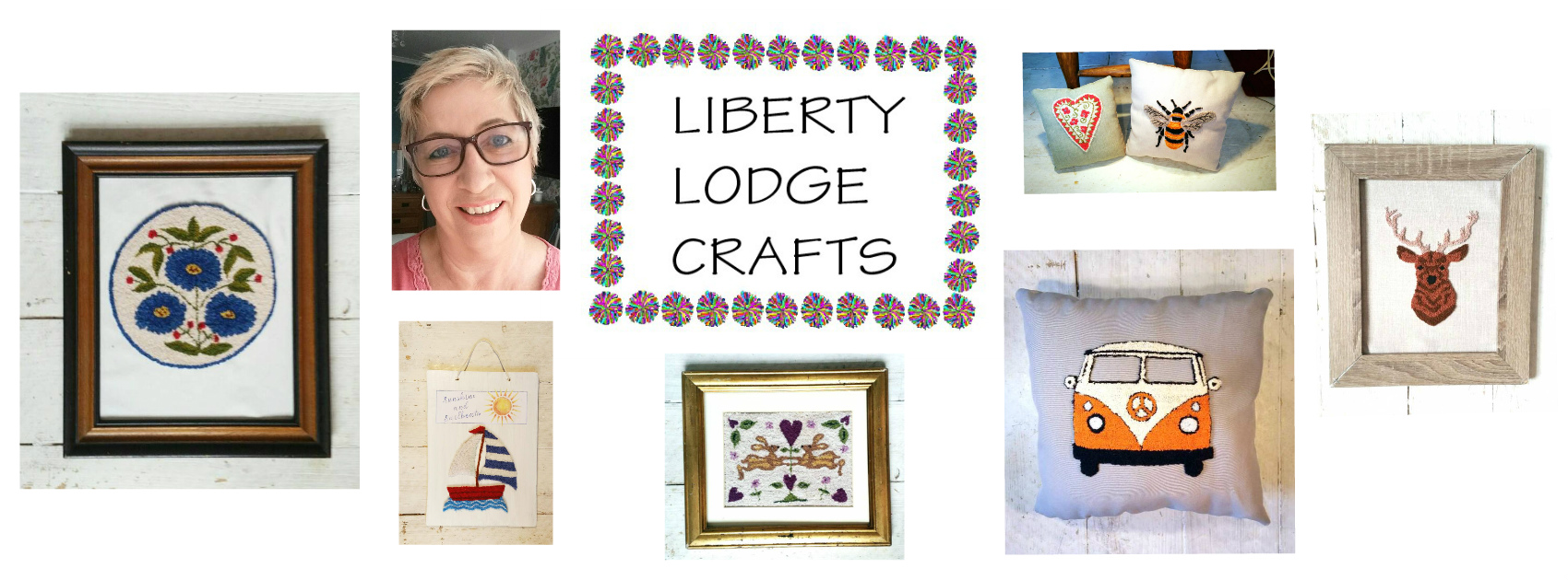 liberty lodge crafts1