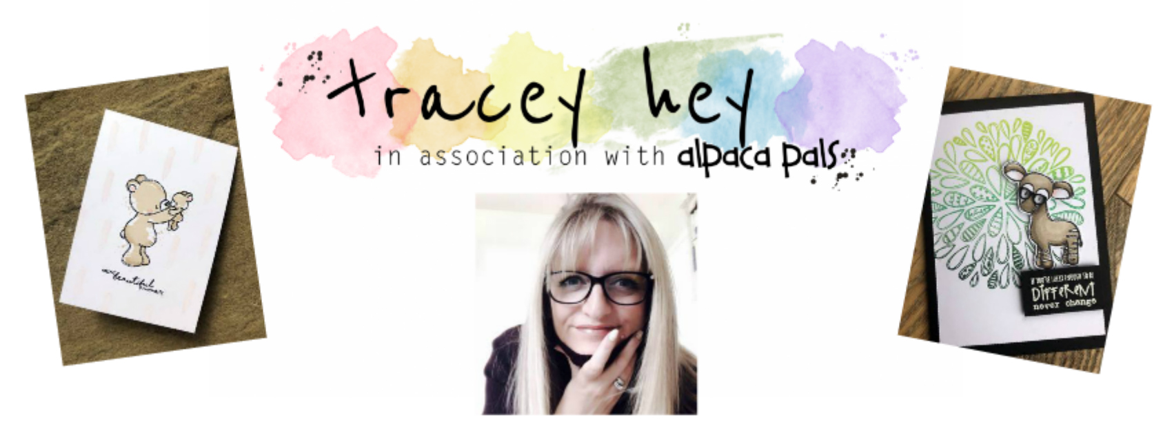tracey1