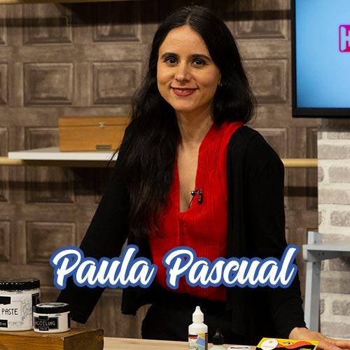 paula-pascual