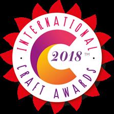 international craft awards 2018