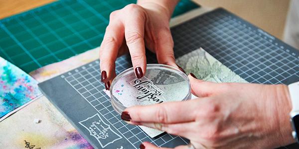 stamping 2