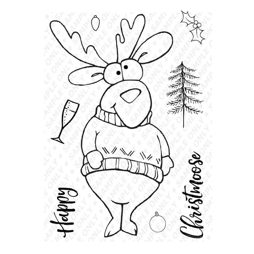 hobby art happy christmoose bear hug a7 st sets designed by New Apple Phones hobby art happy christmoose bear hug a7 st sets designed by sharon bennett 13 st s