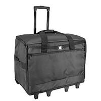 Sewing Online XL Sewing Machine Trolley Bag 63x43x30cm-001883