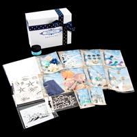The Sea Craft Box-013768