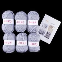 Juey Jumbo Alternative Wrap Kit-050666