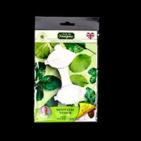 Katy Sue Flower Pro Multi Leaf Veiner Mould-051396