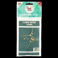 FMM Flower Drying Stand-055744