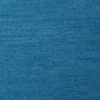 Fabric Freedom Denim Fabric 1 Metre Fabric-057050