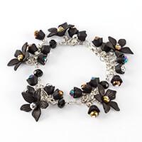 Impressions Crafts Bracelet Kit - Makes 2-071713
