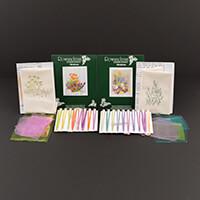 Rowandean Pack of 2 Minis Bundle: Summer Colour - Echinacea 'Para-075829