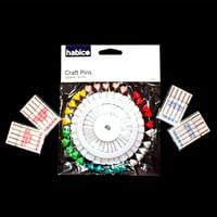 Craft Yourself Silly Sewing Machine Needles Pack-078252
