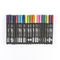 Izink Set of 20 Dye Ink Pens-081666