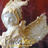 Powertex® Online Tutorial-097997