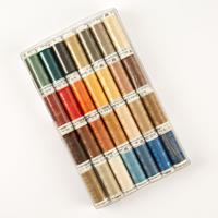 Mettler Polyester Thread - 28 Spools-101880