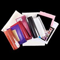 Tudor Rose Patchwork Sewing Room Glitter Film Kit-105542