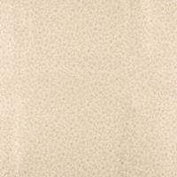 Six Penny Memories Moda Regent Street Cream Fabric Metre Piece-113167