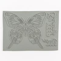 Crafter's Companion A6 Stamp Set - Keep Shining-128705